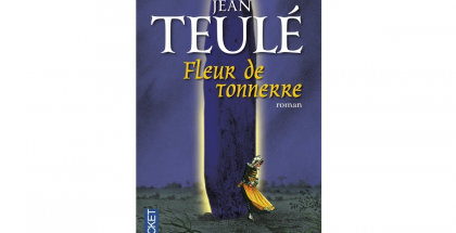 fleur+de+tonnerre+jean+teulé+collection+pocket+png