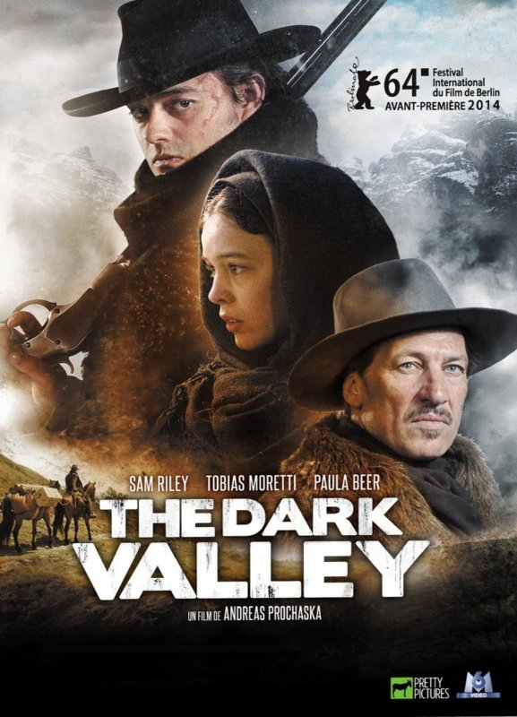 15:05:15 Dark Valley