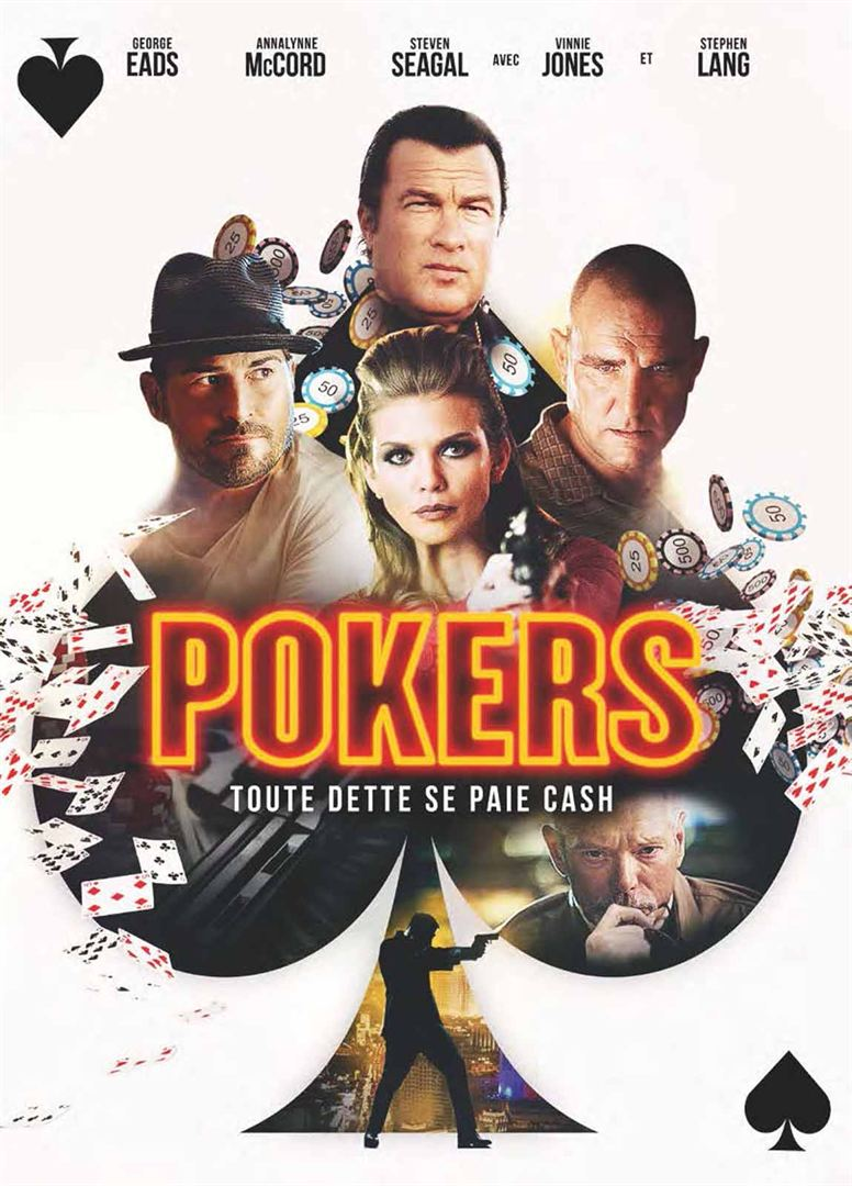 15:08:24 Pokers